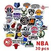 NBA月間優秀選手12月