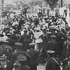 在日問題を再考。『阪神教育事件』に端を発した在日朝鮮人の横暴について
