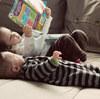【書評】世界に通用する一流の育て方:廣津留真理