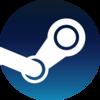 Steamゲームを紹介するときにはカッコいいリンクウィジェットを使おう!