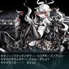 """2020年秋イベント : #E3 """"PQ17船団を護衛せよ!""""戦力ゲージ"""