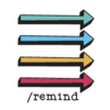 Slackのリマインダーの日時指定や時間指定方法をいつも忘れるので、用途ごとにすぐにコピペできるサイトを作った