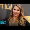 Kailyn Lowry Is Expecting Baby No. 3 | E! News