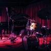 ぼくは「ハービー・ハンコック(Herbie Hancock)」のピアノを聴いて、「枠なんてそもそもない」ことを知らずに教えられていた。