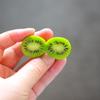 日本ではあまり見かけない果物、キウイベリーを知っていますか?