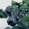 トランスフォーマー スタジオシリーズ SS-19 WWIIバンブルビー 玩具レビュー