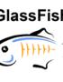 GlassFish4でSpringBootを動かすとログが無限に出力される対処方法