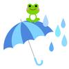 雨の日が楽しくなる、とっても便利なレイングッズ!