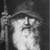 【北欧神話3】主神オーディンの際立つ貪欲さがわかるストーリー