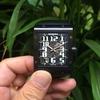 本日ご紹介は、RM016 The Hour Glass 世界限定28本になります。