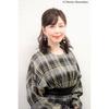 『パレード』堀内敬子インタビュー:胸に突き刺さるような舞台に