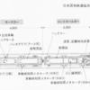 L4カー(L4型貨車加減速装置)のCGを作ってみる
