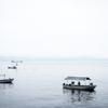 2014.08 PENTAX K-3 撮り散らかし〈徳島から香川・岡山〉。