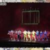 ジャニーズKing&Princeアイランド 1幕