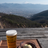 山歩カフェ