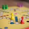 小学生が選んだ、家族で楽しめる海外のボードゲーム4選!