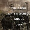 Tim Berne / Matt Mitchell duo - Angel Dusk