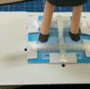 ペパクラ輸送用梱包箱の作り方 (BOOTHでペパクラ譲渡その2)