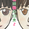 『桜田桜の日常2』 メディバンにて販売開始しました。