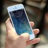 iPhone本体修理交換後のネットワーク利用制限を「〇」にするまでの手順