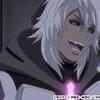 『宇宙戦艦ティラミスⅡ』 第七話その②「GOD SAID」