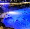 関東民ならちょっとした休暇におすすめ?草津温泉の湯畑を楽しもう!