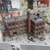 ドイツにある世界最大の鉄道模型テーマパーク「ミニチュアワンダーランド」(3)
