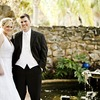 結婚式場の選び方!特にこだわりがなければブライダルフェアを利用するのが一番簡単。