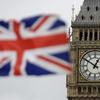 英国でのSEP訴訟の判断を受けて、Appleは英国市場から撤退すると警告