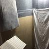 DIYで自作防音室を手に入れる【完成編】