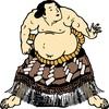 大相撲の横綱・大関昇進・降格条件まとめ。豪栄道が横綱になる条件を考察。