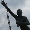 【下克上】奴隷が反乱を起こして打ち立てた「奴隷国家」