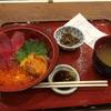 【解説】豊洲市場の飲食店&朝食を食べてみた