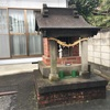 加賀町会会館  足立区加賀