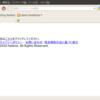 PythonでHTTPS通信してはてなにログインしてみる