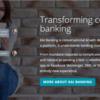 チャットボット銀行
