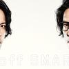 初めてメガネを買うなら「Zoff 」で決まり!