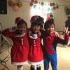 Danceable Christmas 2016 写真集