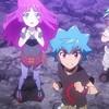 遊☆戯☆王SEVENS 第38話 雑感 これが俗にオーバークロックという奴だな。