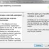 bitable.comにブラウザのスタートアップページが乗っ取られた話。