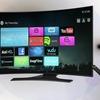 2020版huluフールーをHDMI接続してiPhoneをテレビで見る方法