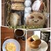 インターネットでお取り寄せできる北海道の焼菓子店をリンク付きでまとめました。