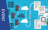 【主催イベント】データ分析基盤エンジニアTalk ~運用・自動化そして活用~