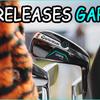 テーラーメイド New Releases GAPR MID/LO/HI (8月末 配送予定) お早めに!