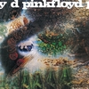 Pink Floyd - A Saucerful of Secrets:神秘 -