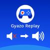 Gyazo Replayに音声録音機能が追加されました!