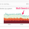 Elasticsearch の Multi Search API メモ