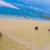 フィリピンに行くなら絶対に泊まりたい!クリムゾンリゾートアンドスパマクタンに泊まってみよう!③