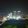 超フェス 東京7Days放浪記② 平常心のTuesday