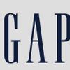 【GAP】還元率の高いポイントサイトを比較してみた!
